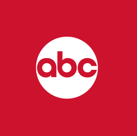 The chefs of ABC TV's Chew